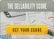 So, you've completed the #SellabilityScore questionnaire, now what?