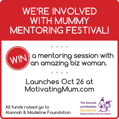 BID; support Charity; win 30mins of talk-time with me…