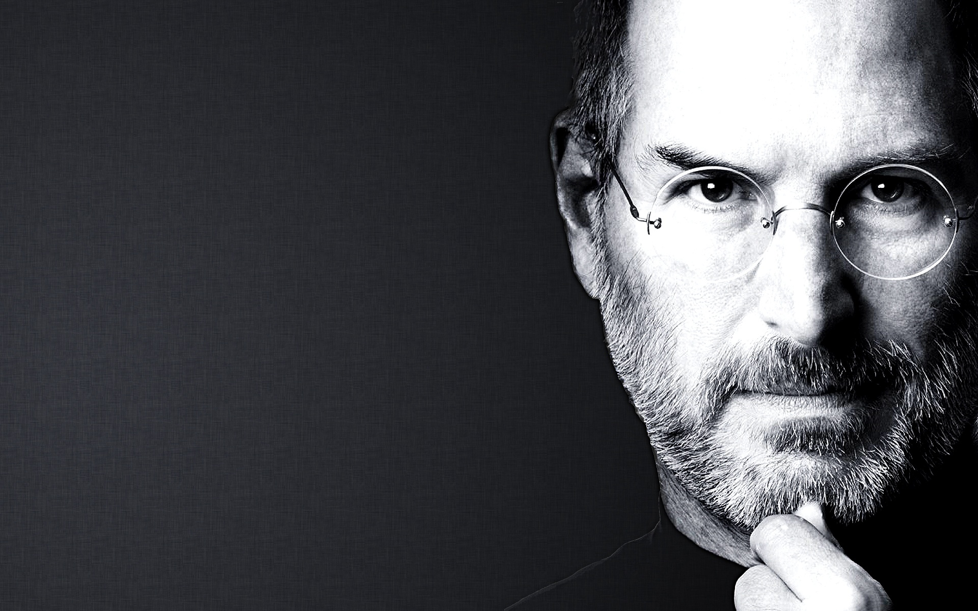 Steve Jobs' legacy includes the Women he inspired…