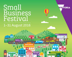 Join Me at Workshops in Benalla VIC for #SmallBizFestVic