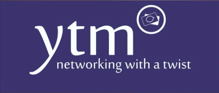 "LIVE EVENT: ""Business Ownership Is NOT a Life Sentence"" YTM Networking with a Twist- KEW"